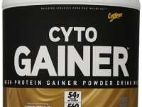 Top 10 Best Weight Gainers in 2017 Reviews