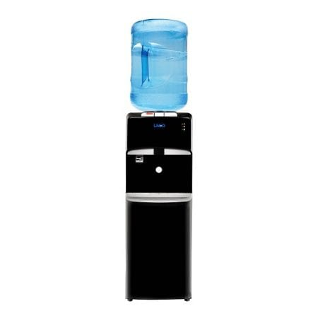 Top 10 Best Water Dispensers in 2018 Reviews