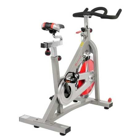 Top 10 Best Bicycle Trainers in 2017 Reviews