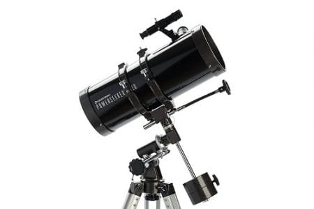 Top 10 Best Telescopes in 2018 Reviews
