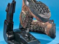 Top 10 Best Boot Dryers in 2017 Reviews