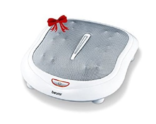 Top 10 Best Foot Massagers in 2021 Reviews