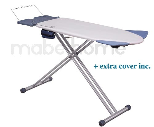 Top 10 Best Ironing Boards in 2018 Reviews