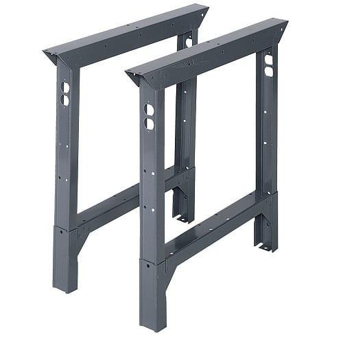 Top 5 Best Adjustable Table Legs Reviews