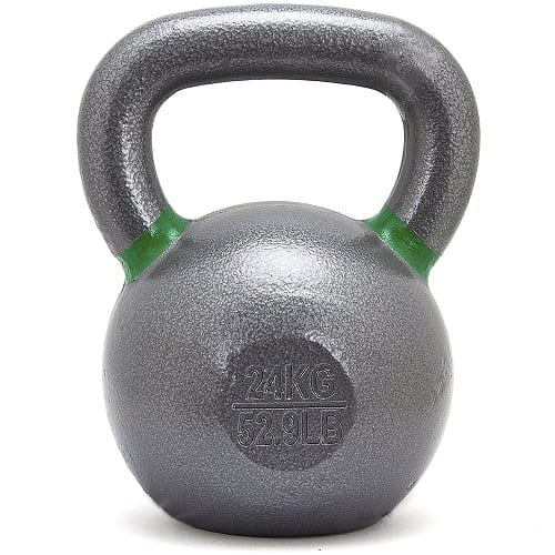 Top 10 Best Kettlebells Reviewed in 2018