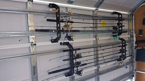 Best Garage Storage Racks
