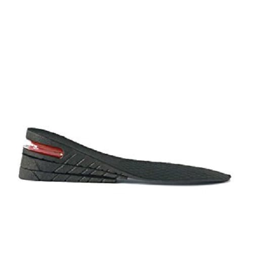 Top 10 Best Height Increasing Insole in 2018 Reviews