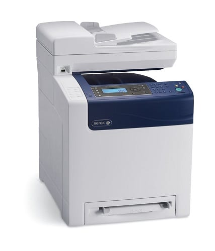 Top 10 Best Copier Machine for Small Business Reviewed in 2021