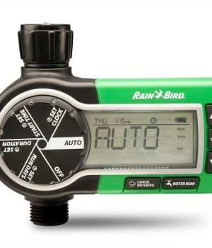 Top 10 Best Water Hose Timers in 2018 Reviews