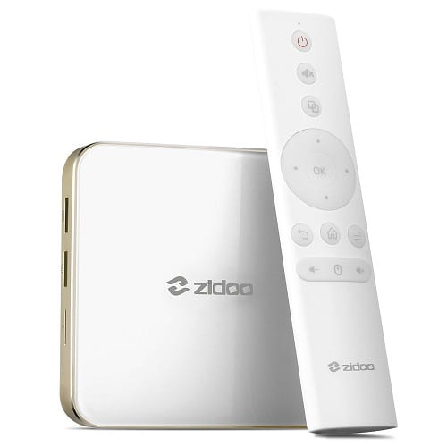 Top 10 Best Media-Streaming Devices for Your TV in 2020 Reviews