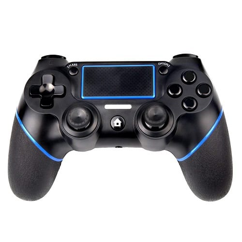 Top 10 Best Gaming Controllers for Your PC in 2019 Reviews