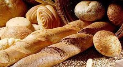 Cataplasma de pan
