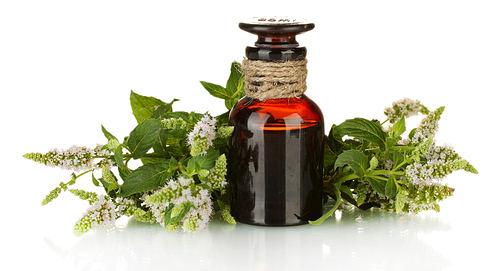 Aceite del árbol de te Para Pitiriasis Versicolor