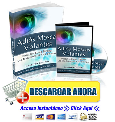 Descarga del ebook