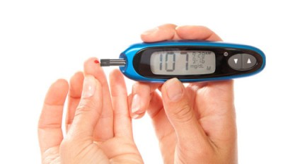 La Cúrcuma controla la diabetes