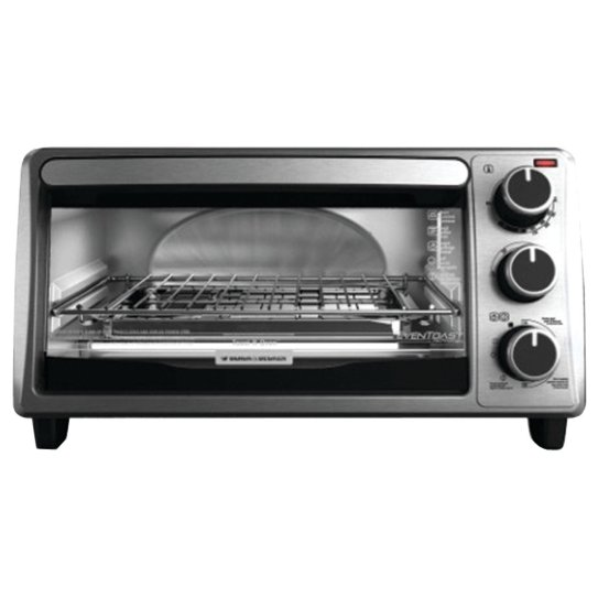 Top 10 Best Toaster Ovens Reviews In 2020 Top 10 Review Of