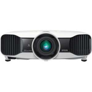 7. Epson Home Cinema 5030UB 1080p