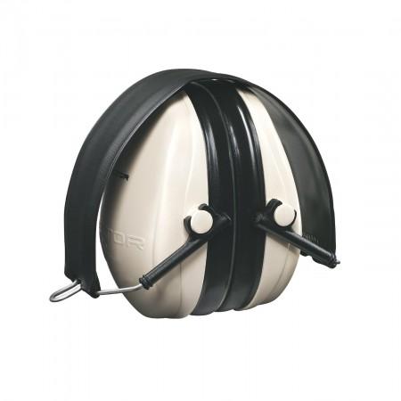 9.3M Peltor Optime Noise Reduction Earmuffs