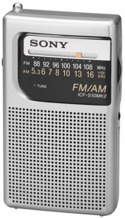 1. Top 10 Reviews of Best Shortwave Radios 2015