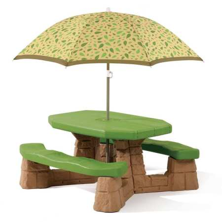 1.Top 10 Best Picnic Tables For Sale in Reviews