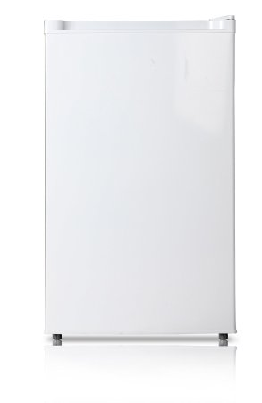 1.Top 10 Best Small Chest Freezer Reviews