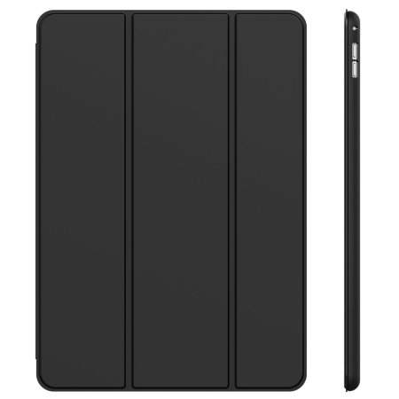 1.Top 10 Best iPad Pro Case 2015