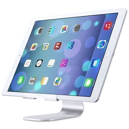 10.Top 10 Best Tablet Stands for iPads 2015