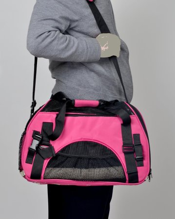 2.Top 10 Best Travel Tote Carrier Bags 2015