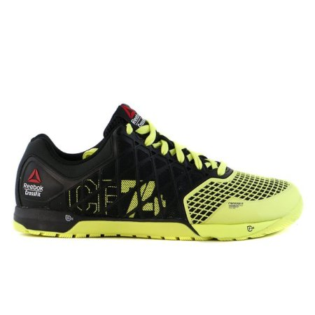 2.Top 10 Review of Best Cycling Shoes 2015