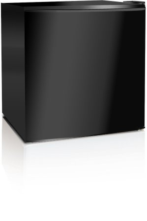 3.Top 10 Best Small Chest Freezer Reviews