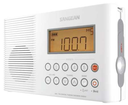 4.Top 10 Reviews of Best Shortwave Radios 2015