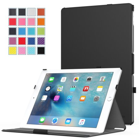 5.Top 10 Best iPad Pro Case 2015