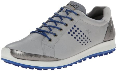 6.Top 10 Best Men Golf Shoes in Reviews