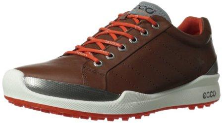 7.Top 10 Best Men Golf Shoes in Reviews