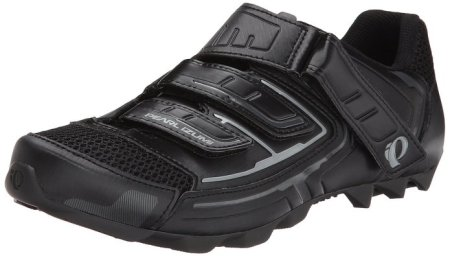 7.Top 10 Review of Best Cycling Shoes 2015