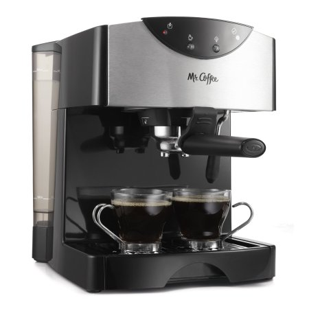 8.Top 10 Best Espresso Machine Reviews