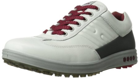 8.Top 10 Best Men Golf Shoes in Reviews