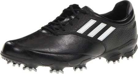 9.Top 10 Best Men Golf Shoes in Reviews