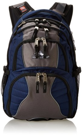 1.Awesome Student Backpack you should buy in 2016