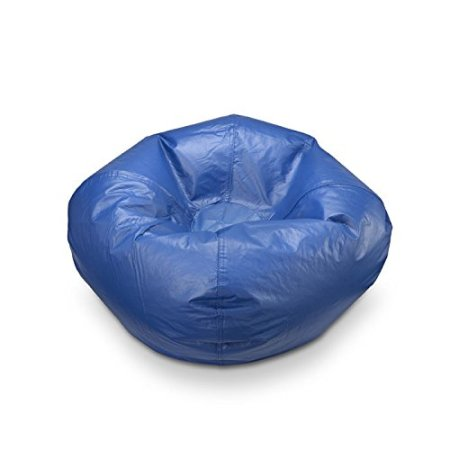 The Best Bean Bag Chairs Under 100 Review In 2019 Top