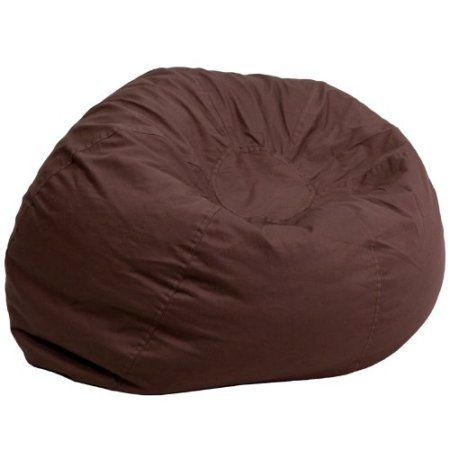 4.Top 10 Best Bean Bag Chairs Under 100$ Review in 2016