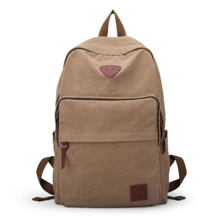 5.Awesome Student Backpack you should buy in 2016