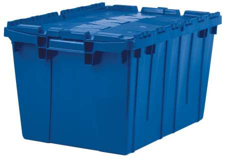 5.Top 10 Best Distribution Container Tote Review in 2016