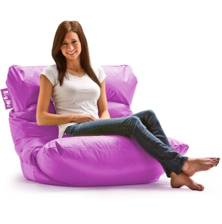 6.Top 10 Best Bean Bag Chairs Under 100$ Review in 2016