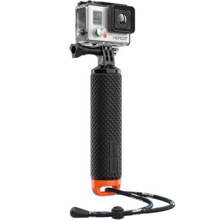 7.SP Gadgets P.O.V. Dive Buoy