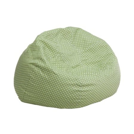 7.Top 10 Best Bean Bag Chairs Under 100$ Review in 2016