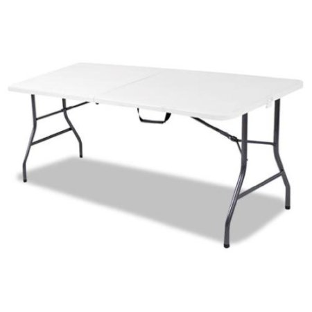7.Top 10 The Best Utility Folding Tables Review in 2016