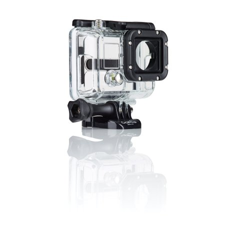 9.The Best GoPro Replacement Housing Review 2016
