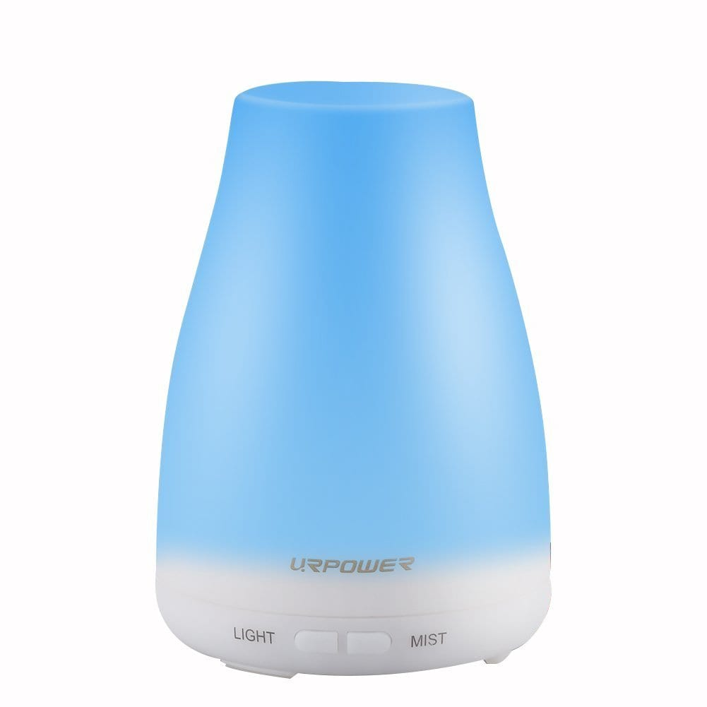 Top 10 Best Home Travel Size Air Purifiers Review Top 10 Review Of