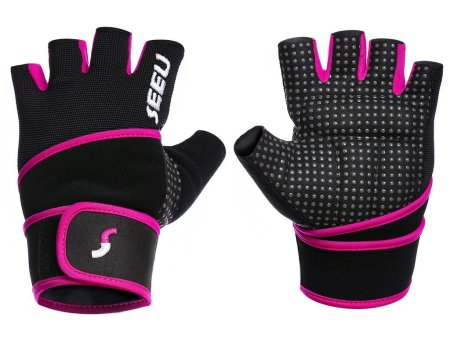 10.Top 10 Best StretchBack Gloves Review in 2016